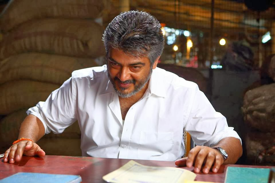 Aarambam Tamil Movie Download Utorrent