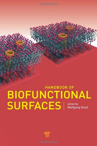 http://www.kingcheapebooks.com/2015/03/handbook-of-biofunctional-surfaces.html