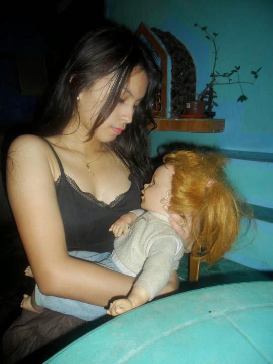hot asian girls nude photos 03