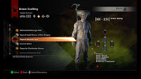 dragon age inquisition Spoils Of The Qunari item packdlc