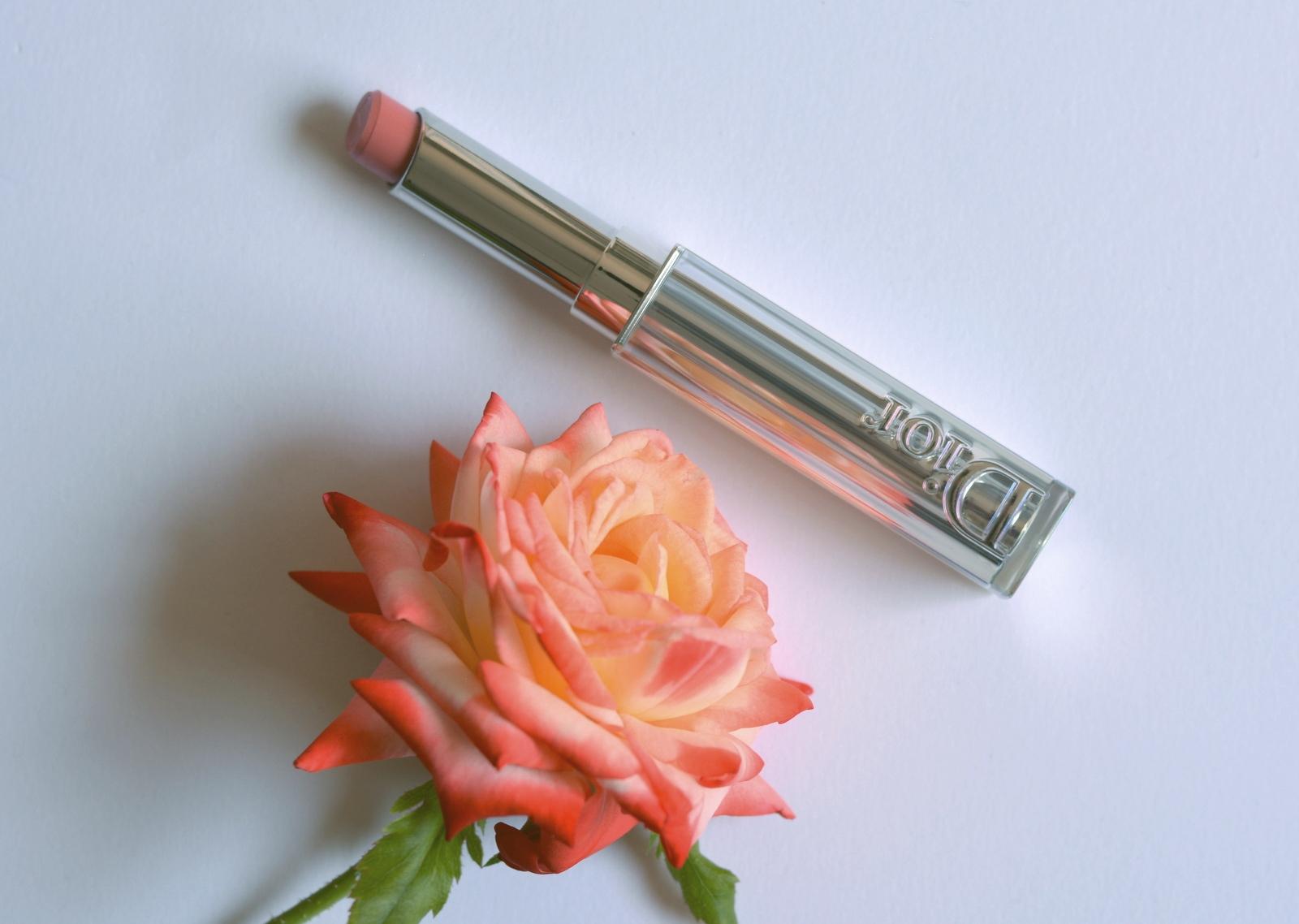 Beauty & Care, Dior, Dior Addict , Glamour Italia , Culture & Trend Magazine, Beauty Reporter