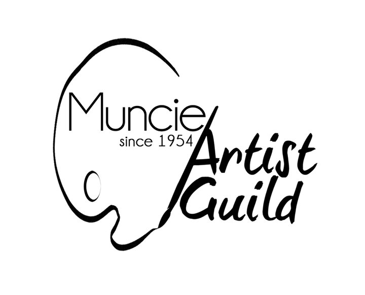 Muncie Artist Guild Blog