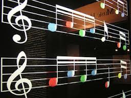 Tangga Lagu Indonesia Bulan Juni 2013