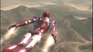 download iron man 2008 game full version