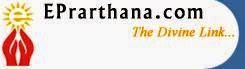 http://www.eprarthana.com/