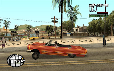 descargar gta san andreas para pc portable 1 link espanol
