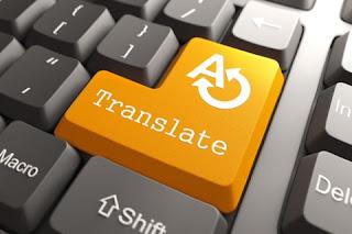 Cara Translate Bahasa Inggris dengan Sangat Mudah