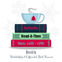 http://caffeinatedbookreviewer.com/2015/09/ho-ho-ho-read-a-thon-november-12th-through-the-17th-sign-up.html