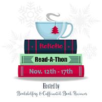 http://caffeinatedbookreviewer.com/2015/09/ho-ho-ho-read-a-thon-november-12th-through-the-17th-sign-up.html