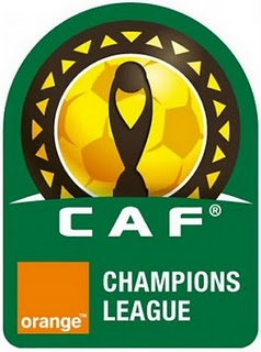 مشاهدة مباراة مصر ومالى للشباب بث مباشر 1-5-2011 caflogo2010.jpg