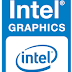 Download Intel HD Graphics Drivers mới nhất 2013