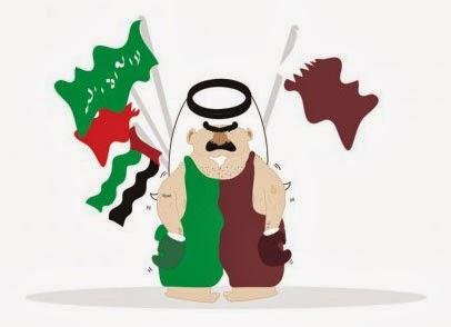 Akhiri Krisis, Qatar Siap Dialog dengan Saudi tanpa Syarat