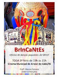 BrInCaNtEs