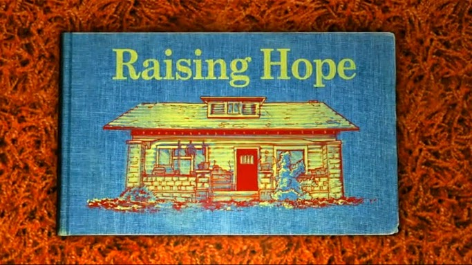 raising-hope-final-serie--cabecera