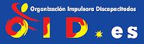 Organización Impulsora Discapacitados