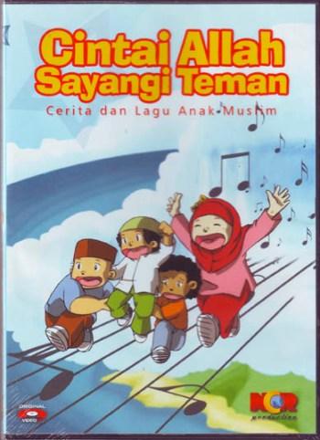 cintai-allah-sayangi-teman-dvd-film-islam-seri-film-animasi-musikal