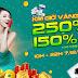 Khuyến mãi khủng iOnline 250% cho giá trị thẻ nạp