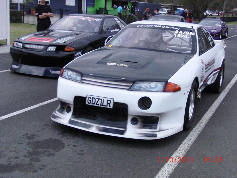 Now That IVI   Importavehicle.com Is Importing And Selling A Lot Of 25 Year  Old Nissan Skyline GT Ru0027s In The USA, We Get A Lot Of Questions About  Colors.