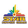 STAR LAMIAS TV LIVE STREAMING