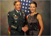 Paula Broadwell: Things To Know About The Woman who had extramarital affair .