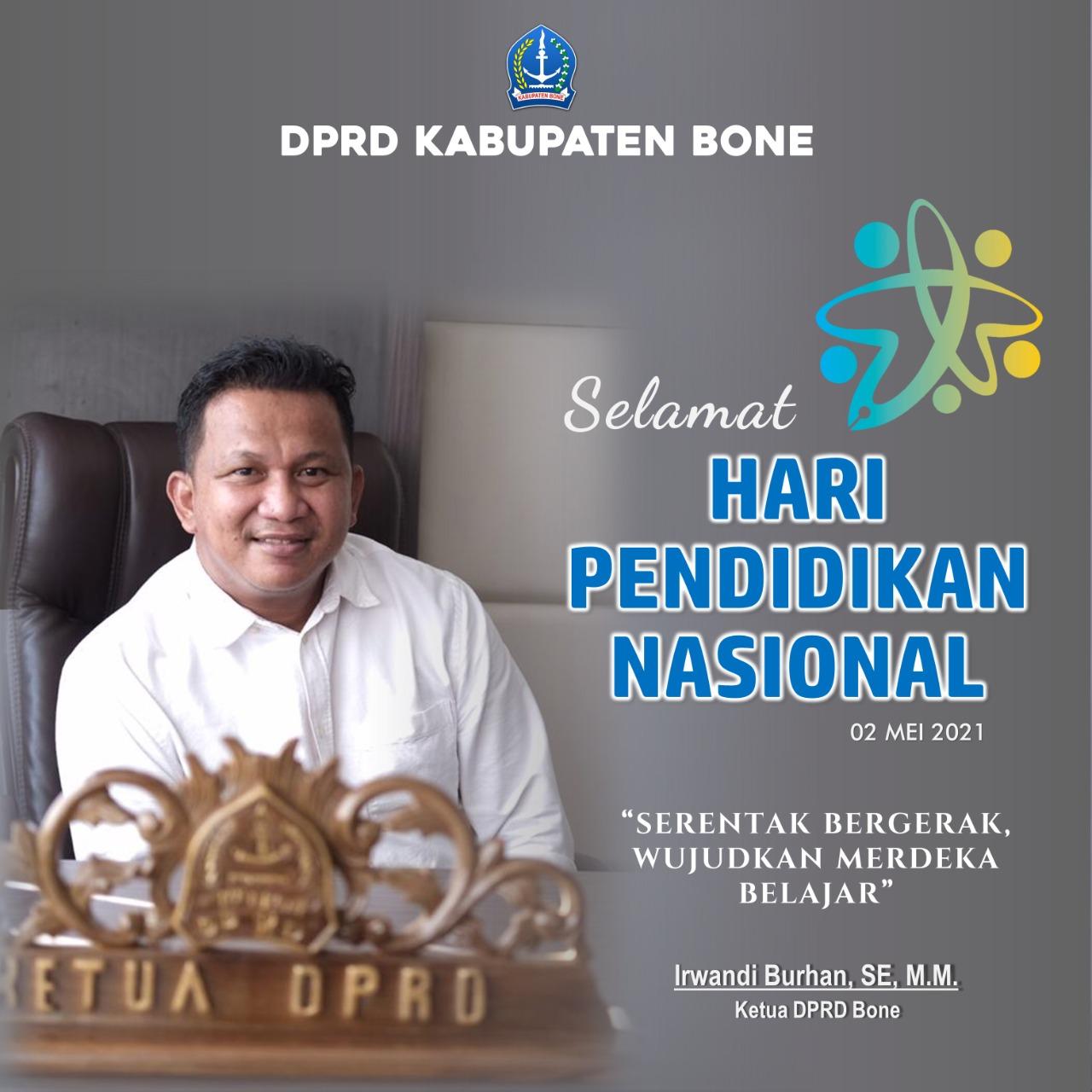 HPN DPRD