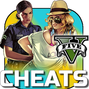 GTA 5 Cheats Xbox 360 Grand Theft Auto 5