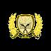 Emblem of BASERA |SMA Terpadu Ar-Risalah Ciamis|
