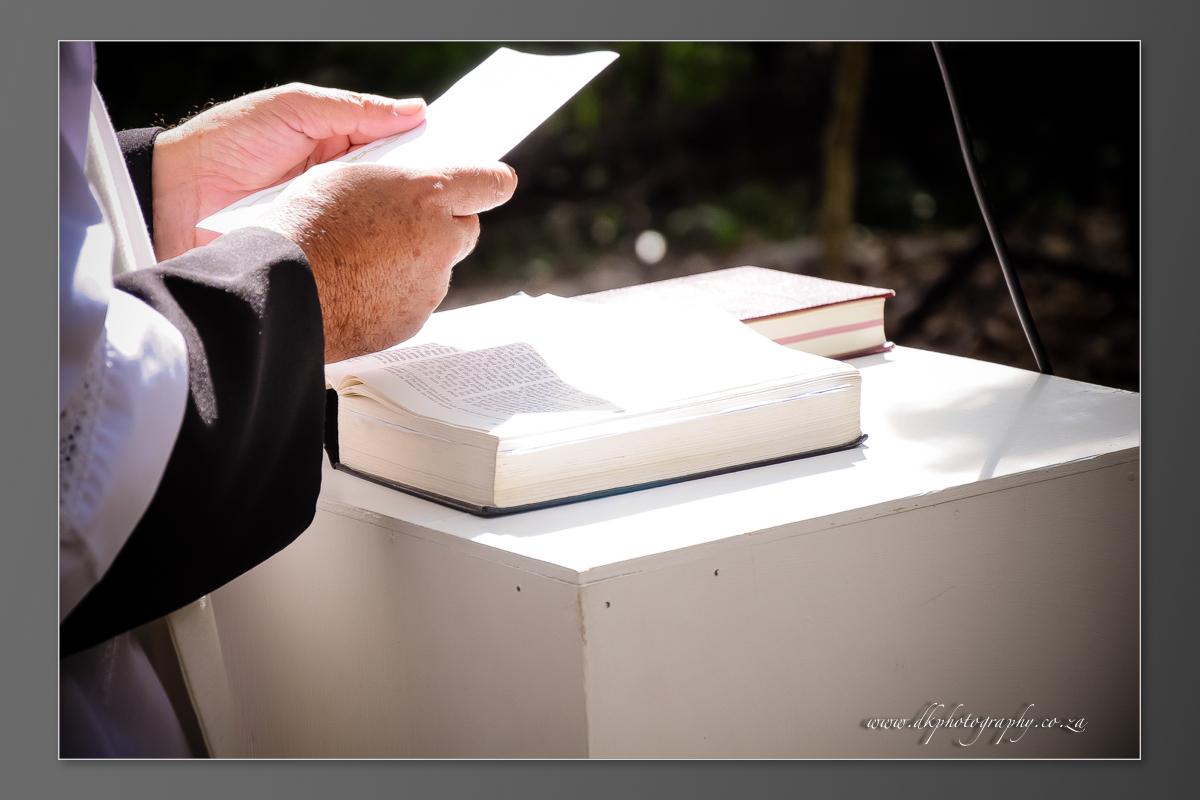 DK Photography DVD+slideshow-193 Cleo & Heinrich's Wedding in D'Aria, Durbanville  Cape Town Wedding photographer