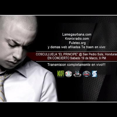 [Imagen: Cosculluela-%2540-Live-SPS-Honduras.jpg]