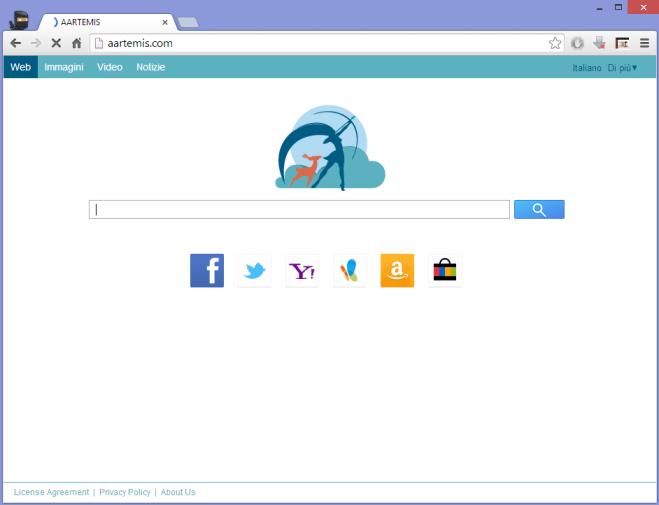 di+Internet+-+Chrome,+Firefox+e+Mozilla+Firefox+dphoneworld.net.png