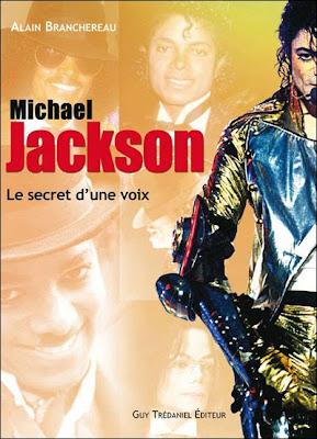 Michael Jackson estaba castrado químicamente según un investigador francés. El%2Bsecreto%2Bde%2Buna%2Bvoz