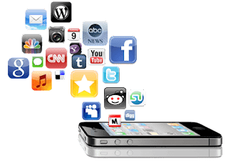 Apa beda Pro apps, Freemium, in-app purchase dst?