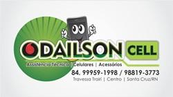 Odailson cell