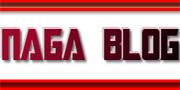 Blog Berbagi Laponta