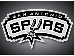 NBA 2K13 San Antonio Spurs Cyberface Pack Patch