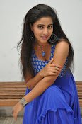 Actress Pavani photos at OMG Audio-thumbnail-18