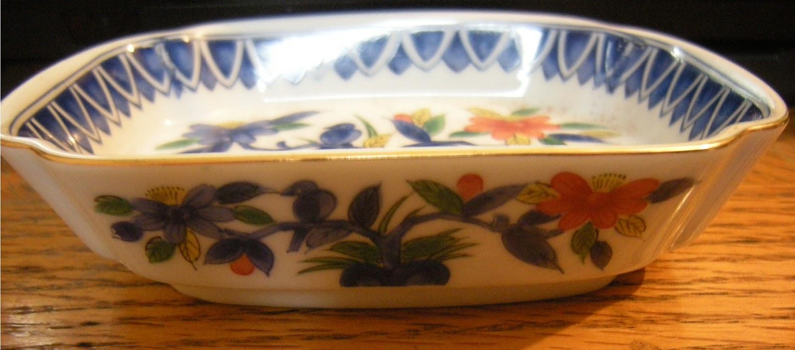 第弌陶器 Daiichi Toki