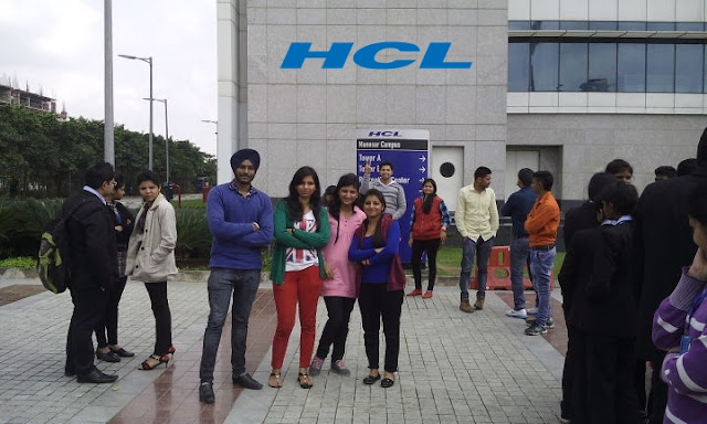 Hcl Company Noida Company Profile Hcl is a