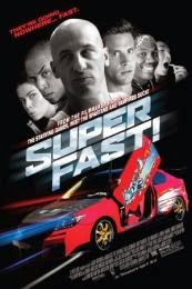 Download Film Superfast (2015)