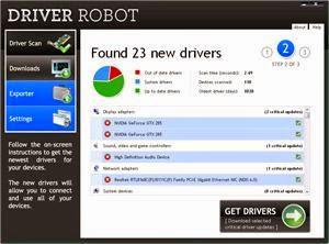 ACER 640BU SCANNER DRIVER