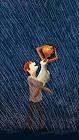 """""""Uns sentem a chuva!Outros apenas se molham""""..."""
