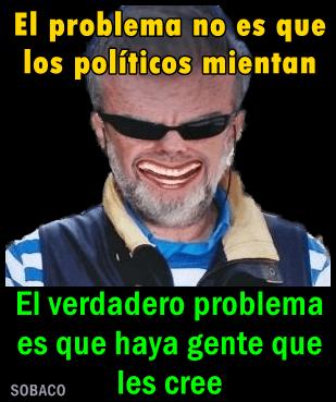 mono-politicos-mentirosos