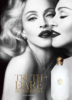 Uncondtional Love  2012 and Beyond... (The Revolution of Love ) Madonna+perfume+shoot+01