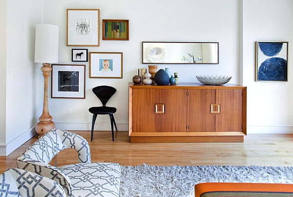Of The Coolest And Modern Credenzas Decorate Interior Home - 20 modern credenzas with contemporary flair