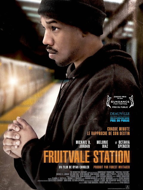http://fuckingcinephiles.blogspot.fr/2013/12/critique-fruitvale-station.html