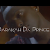 Official VIDEO | Barakah Da Prince - SIWEZI