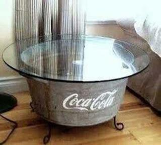 tub buckets