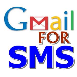 gambar gmail