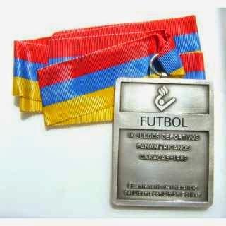 URUGUAY CAMPÉON PANAMERICANO - 1983