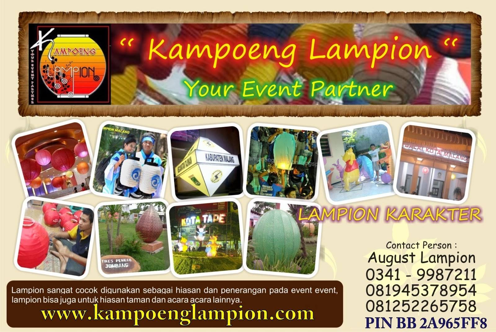 http://www.singoedannews.com//read/626/kampoeng-lampion-pembuat-lampion-di-kota-malang